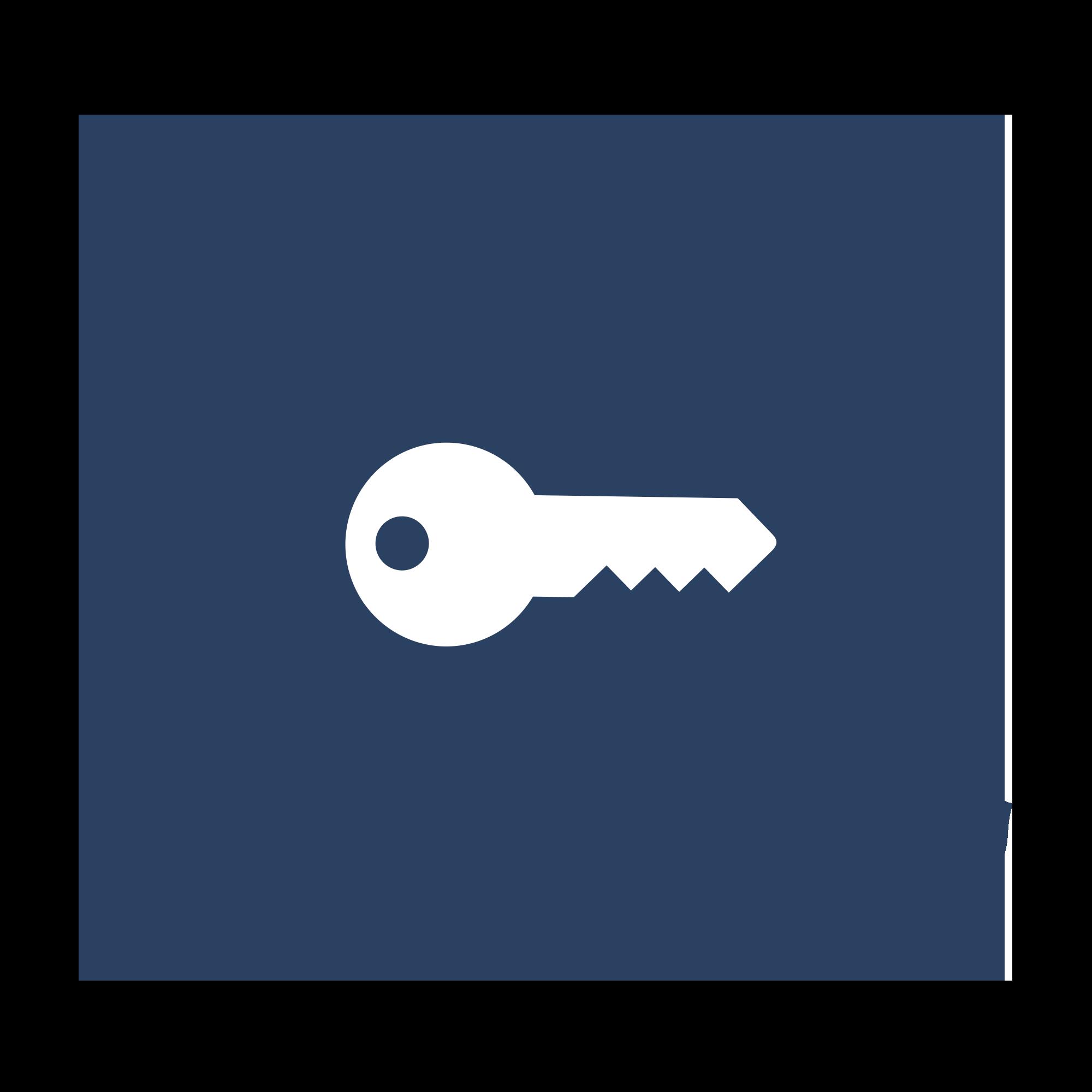Access Missouri Logo